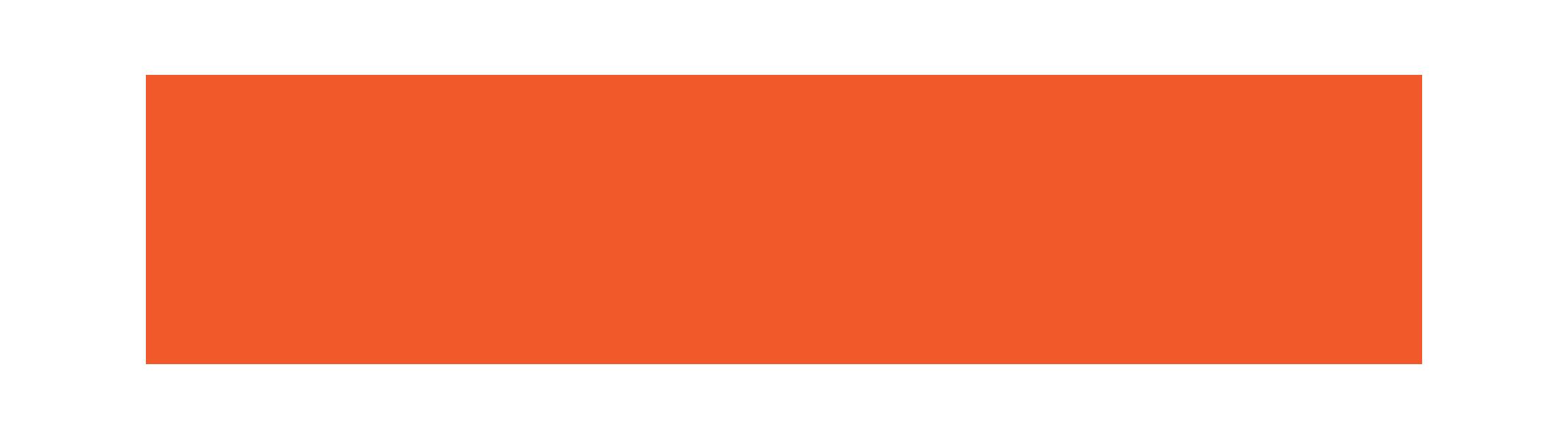 pandect bioventures